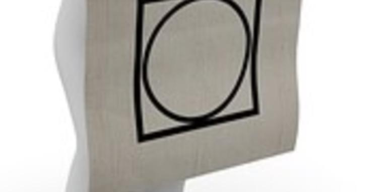 textilreinigungsservice tipps und tricks. Black Bedroom Furniture Sets. Home Design Ideas